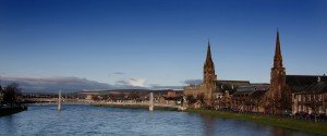 inverness_taxis