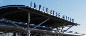 inverness_executive_taxis