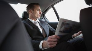inverness_executive_chauffeurs